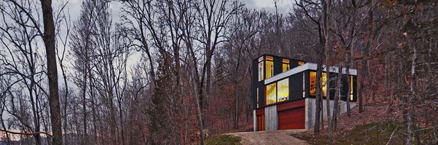 wisconsin-cabin-house-with-canary-yellow-curtain-walls-3.jpg