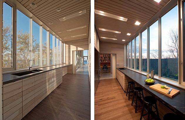 boat-inspired-wood-house-hanging-over-the-ocean-10.jpg
