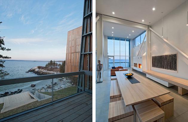 boat-inspired-wood-house-hanging-over-the-ocean-7.jpg