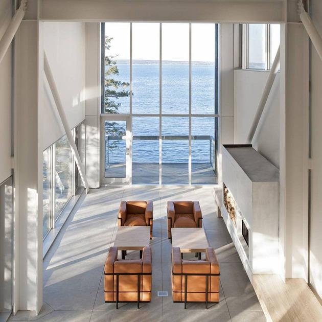 boat-inspired-wood-house-hanging-over-the-ocean-9.jpg