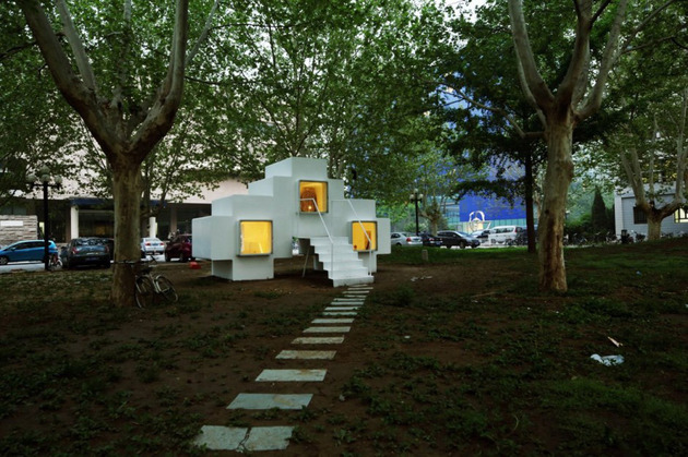 compact-modular-block-house-in-beijing-urban-park-15.jpg