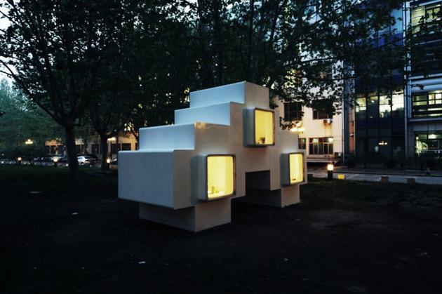 compact-modular-block-house-in-beijing-urban-park-16.jpg