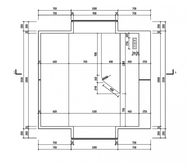 compact-modular-block-house-in-beijing-urban-park-17.jpg