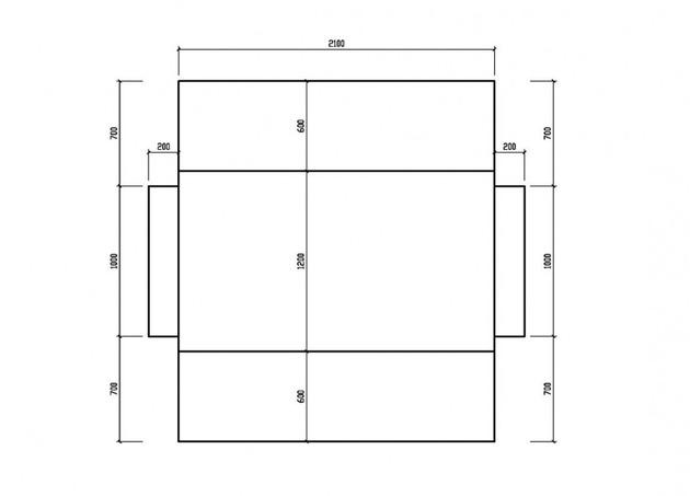 compact-modular-block-house-in-beijing-urban-park-18.jpg