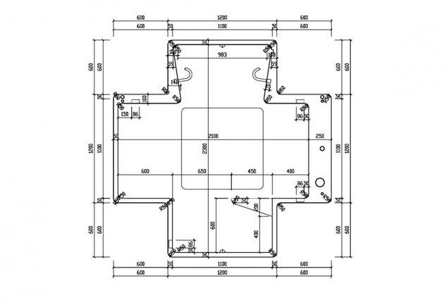 compact-modular-block-house-in-beijing-urban-park-19.jpg