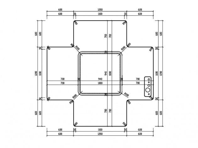 compact-modular-block-house-in-beijing-urban-park-20.jpg