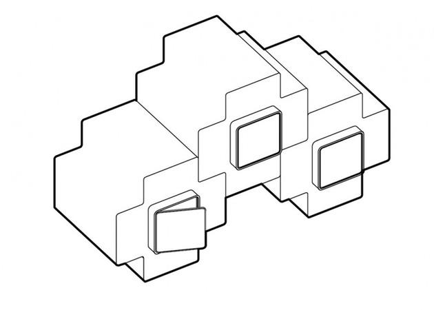 compact-modular-block-house-in-beijing-urban-park-21.jpg