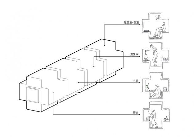 compact-modular-block-house-in-beijing-urban-park-23.jpg