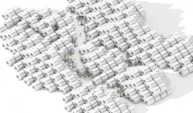 compact-modular-block-house-in-beijing-urban-park-24.jpg