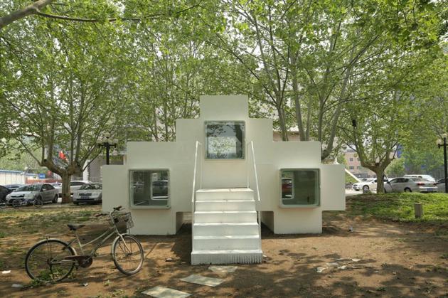 compact-modular-block-house-in-beijing-urban-park-3.jpg