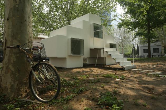 compact-modular-block-house-in-beijing-urban-park-4.jpg