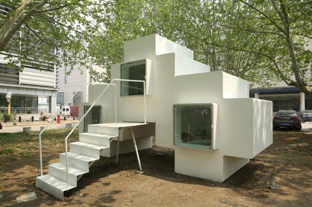 compact-modular-block-house-in-beijing-urban-park-5.jpg