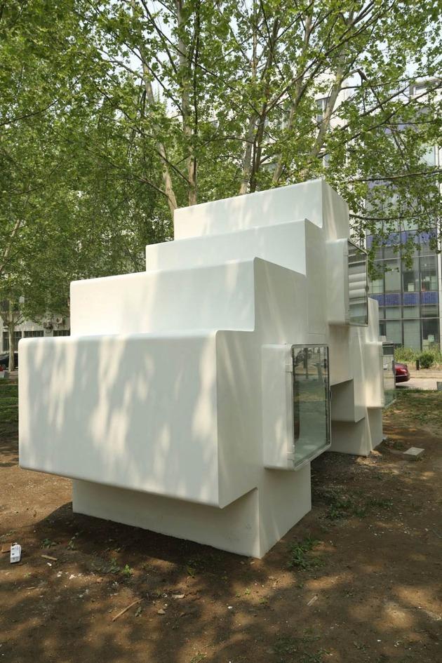 compact-modular-block-house-in-beijing-urban-park-7.jpg