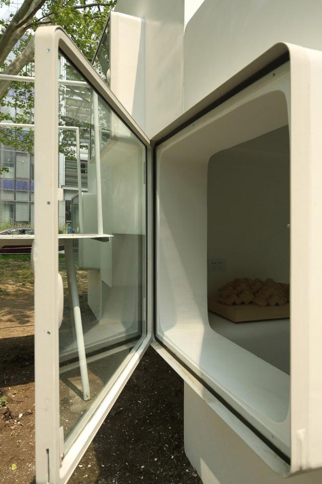 compact-modular-block-house-in-beijing-urban-park-8.jpg