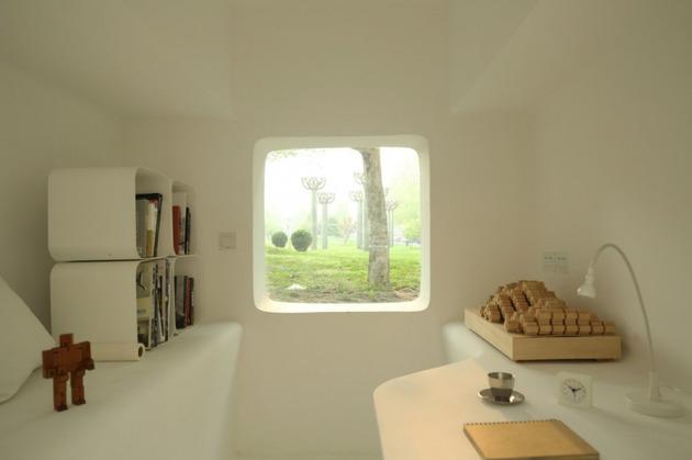 compact-modular-block-house-in-beijing-urban-park-9.jpg