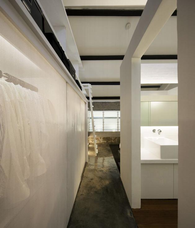 contemporary-loft-design-idea-showcases-original-industrial-elements-12.jpg