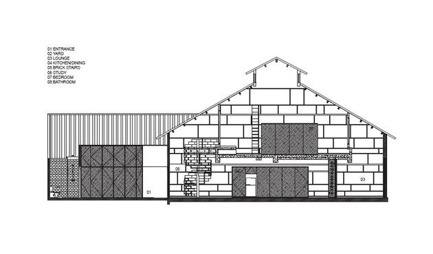 contemporary-loft-design-idea-showcases-original-industrial-elements-14.jpg