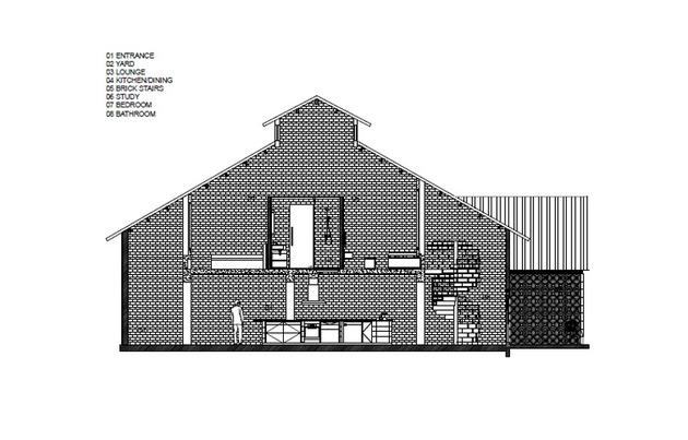 contemporary-loft-design-idea-showcases-original-industrial-elements-15.jpg