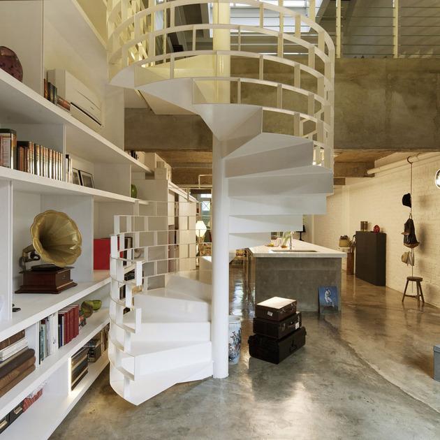 contemporary-loft-design-idea-showcases-original-industrial-elements-4.jpg
