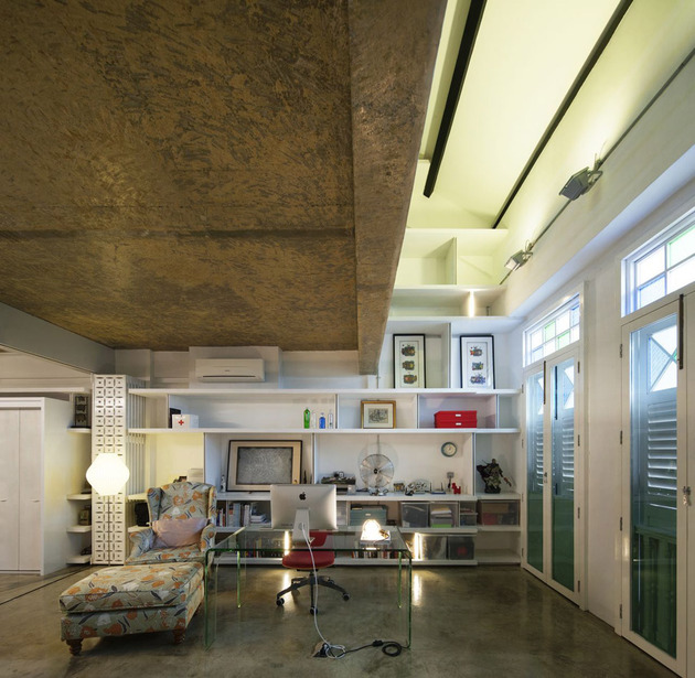 contemporary-loft-design-idea-showcases-original-industrial-elements-5.jpg