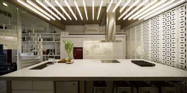contemporary-loft-design-idea-showcases-original-industrial-elements-6.jpg