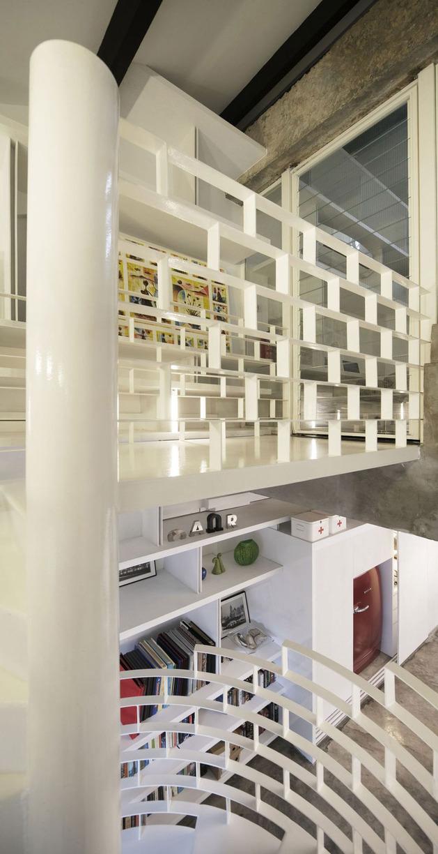 contemporary-loft-design-idea-showcases-original-industrial-elements-7.jpg