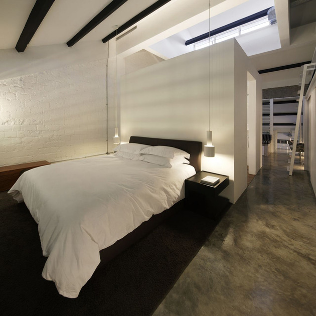 contemporary-loft-design-idea-showcases-original-industrial-elements-9.jpg