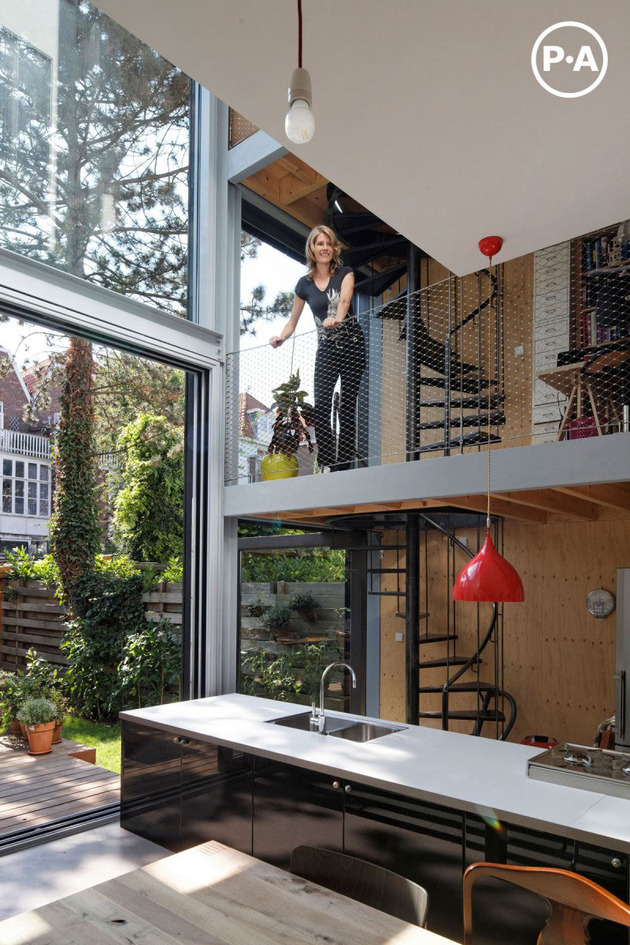 cool-netherlands-house-redesigned-with-contemporary-volumes-and-voids-6.jpg
