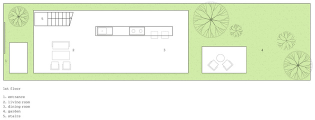 industrial-steel-stilt-house-with-open-main-level-20.jpg