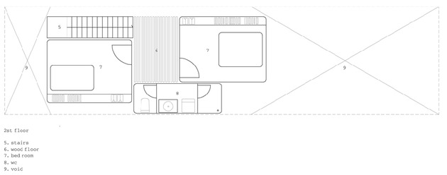industrial-steel-stilt-house-with-open-main-level-21.jpg
