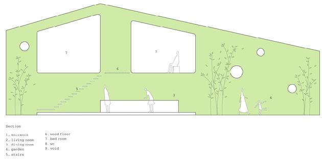industrial-steel-stilt-house-with-open-main-level-22.jpg