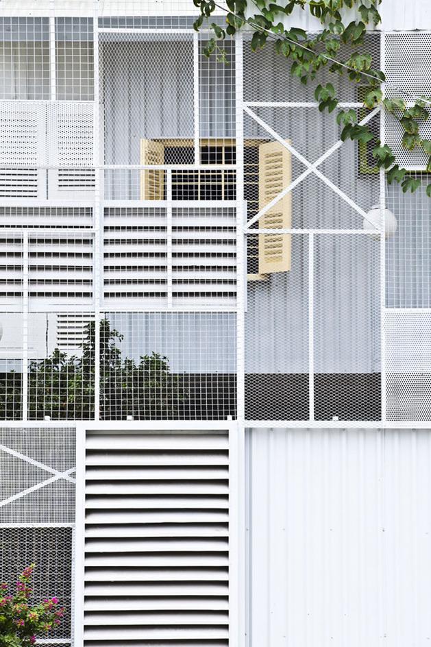 industrial-steel-stilt-house-with-open-main-level-3.jpg