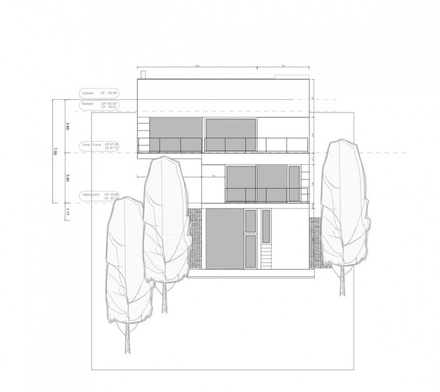 vertical-house-with-branched-out-balconies-inspired-by-trees-16.jpg