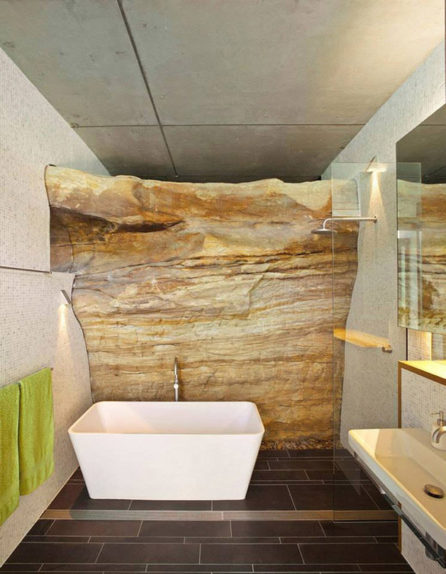 aussie-escarpment-house-with-angled-roof-and-wavy-ceiling-23.jpg