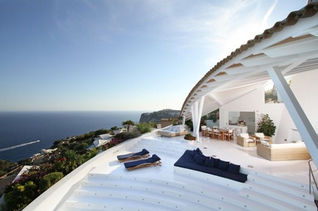 bird-house-in-mallorca-with-wings-and-luxury-decks-6.jpg