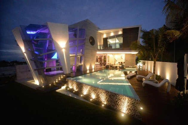 modernist-mexican-house-with-abstract-shape-and-exciting-lighting-15.jpg