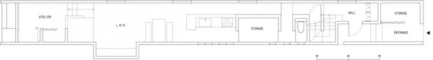 narrow-urban-home-with-concrete-walls-and-upper-bridge-21.jpg
