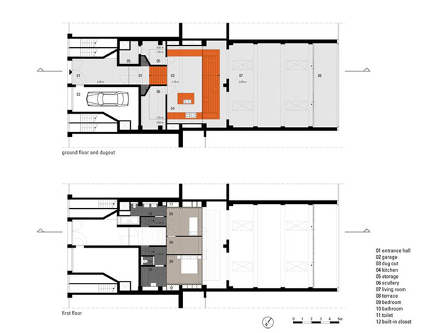 netherlands-house-with-dugout-level-and-floating-lightbox-inside-14.jpg