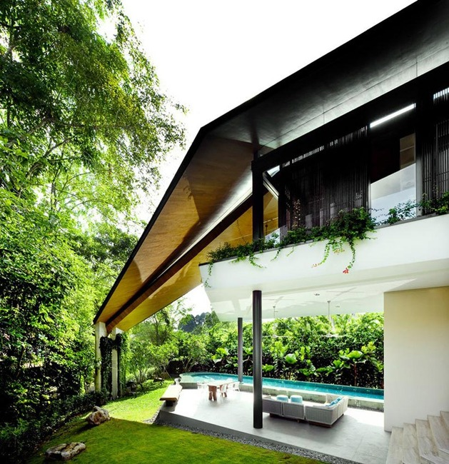 pavilion-style-house-with-dual-roofs-and-outdoor-rooms-6.jpg