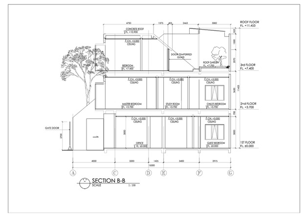 split-house-with-dual-personality-for-living-and-working-16.jpg