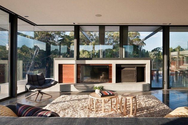 sustainable-house-with-three-wings-that-engage-the-landscape-11.jpg