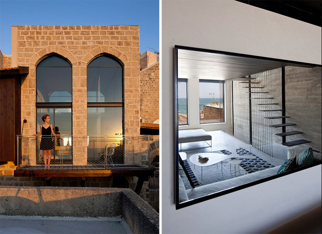 300-year-old-house-combines-authentic-and-modern-architecture-12.jpg