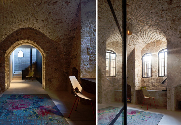 300-year-old-house-combines-authentic-and-modern-architecture-9.jpg
