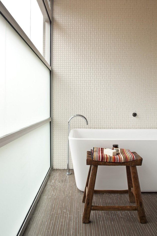 Heritage-home-is-reinvented-with-a-contemporary-renovation-11-bathroom.jpg