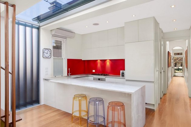 Heritage-home-is-reinvented-with-a-contemporary-renovation-7-bar-stools.jpg