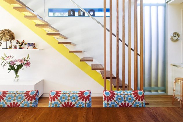 Heritage-home-is-reinvented-with-a-contemporary-renovation-8-stairwell.jpg