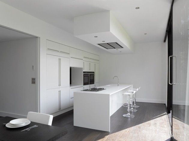 angular-lines-greyscale-color-define-british-abode-10-kitchen-far.jpg