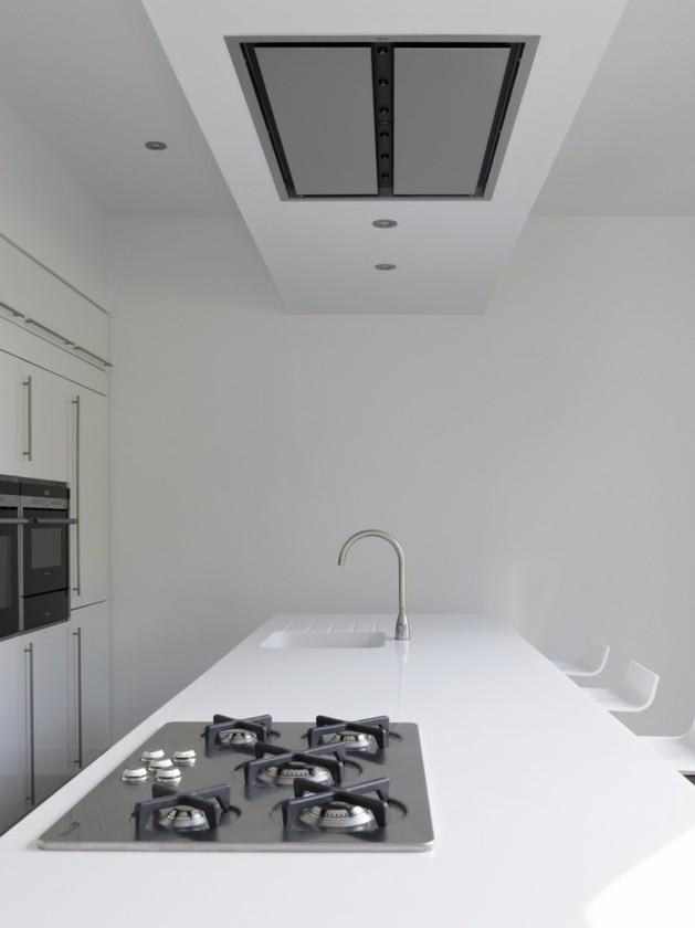 angular-lines-greyscale-color-define-british-abode-12-kitchen-counter.jpg