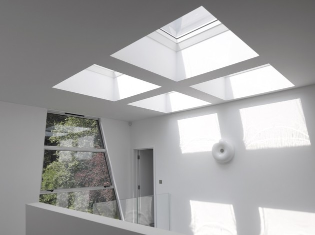 angular-lines-greyscale-color-define-british-abode-15-skylight.jpg