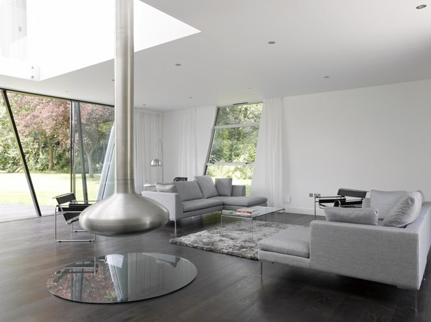 angular-lines-greyscale-color-define-british-abode-7-living-room.jpg